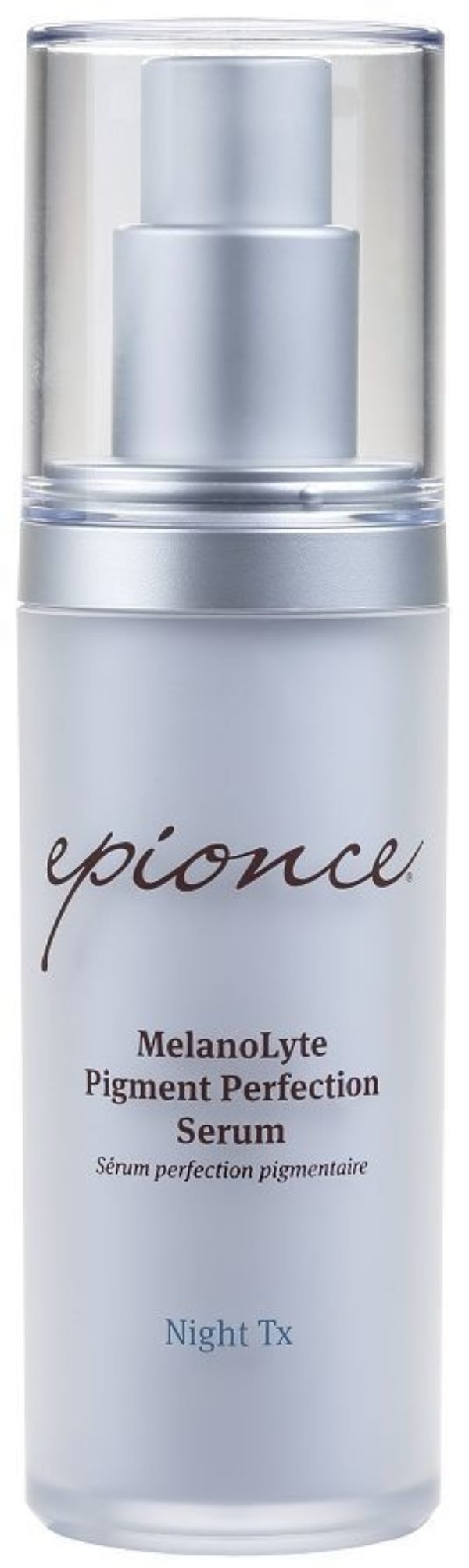Epionce MelanoLyte Pigment Perfection Serum