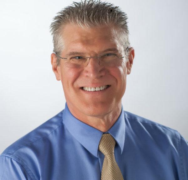 Dr Carl Thornfeldt