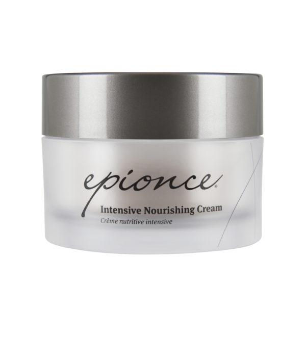 Epionce Intensive Nourishing Cream