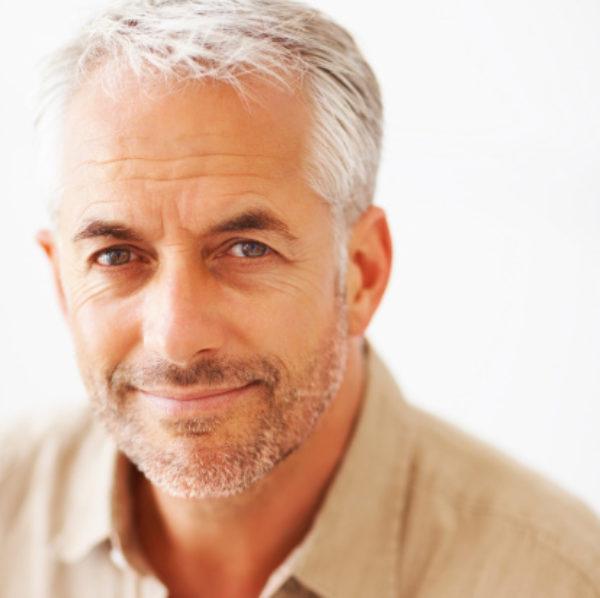 Skincare guide for men
