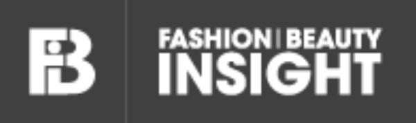 FBi - Fashion Beauty Insight