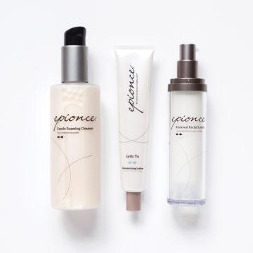 Epionce Normal Skin Basics