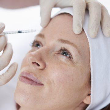 Botox™ For Wrinkles