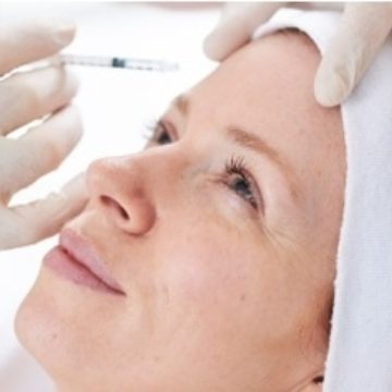 Woodford Medical's Top Tips For Finding A Good Botox Practitioner
