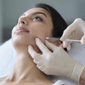 Botox™ For Teeth Grinding (Bruxism)