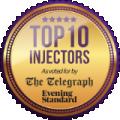 Top 10 Injectors