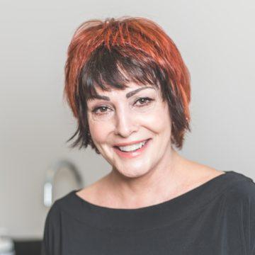 Susan Houston